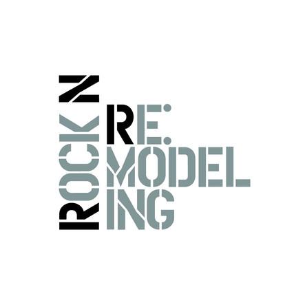 Rock N Remodeling
