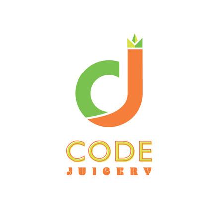 Code Juicery