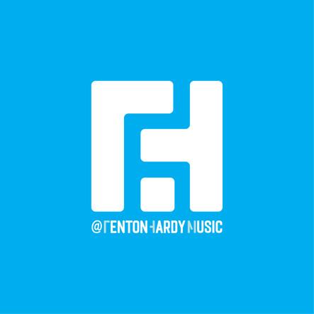Fenton Hardy Music