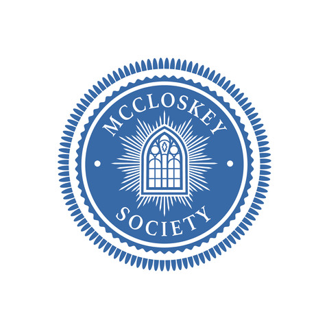 The McCloskey Society