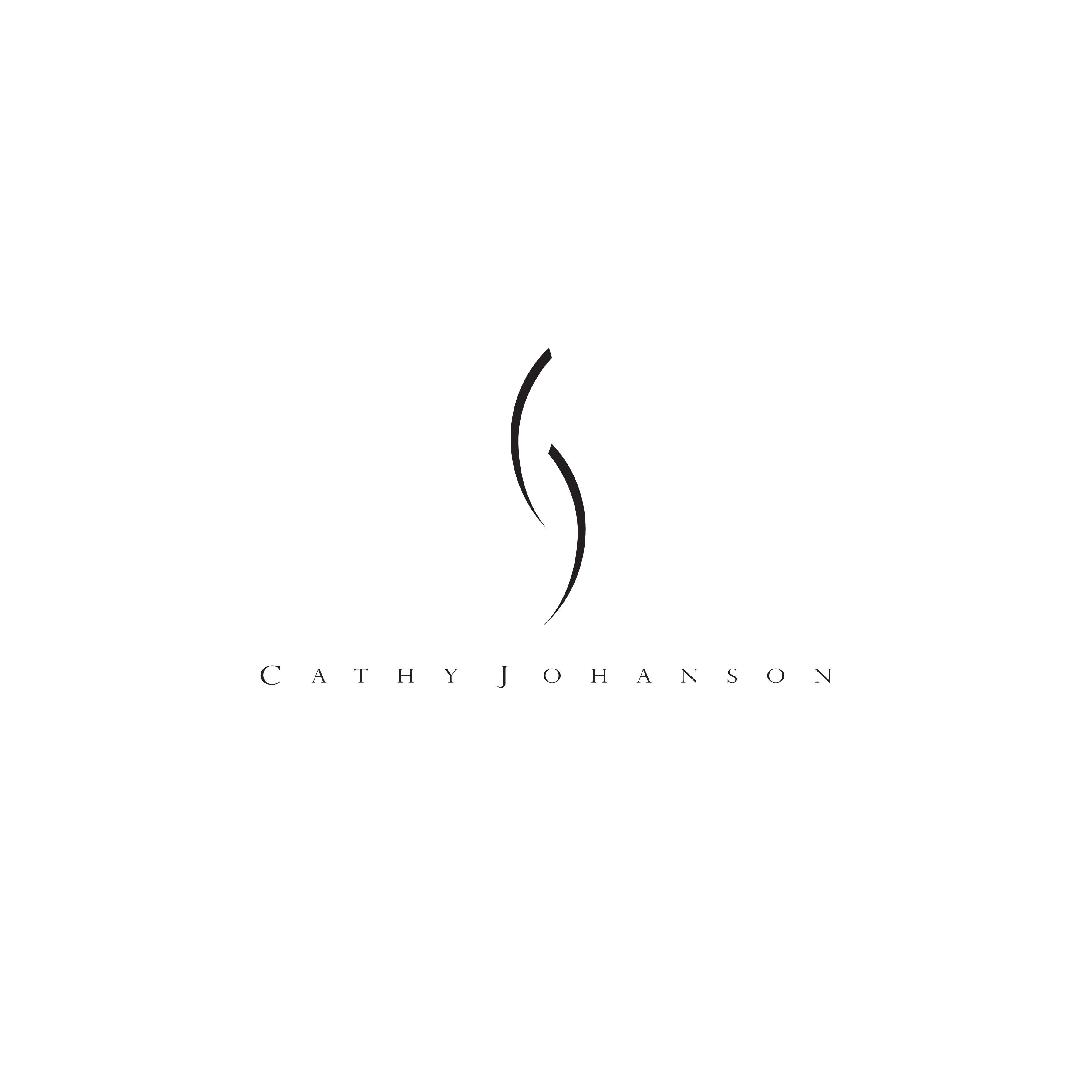CJ Stylist Logo
