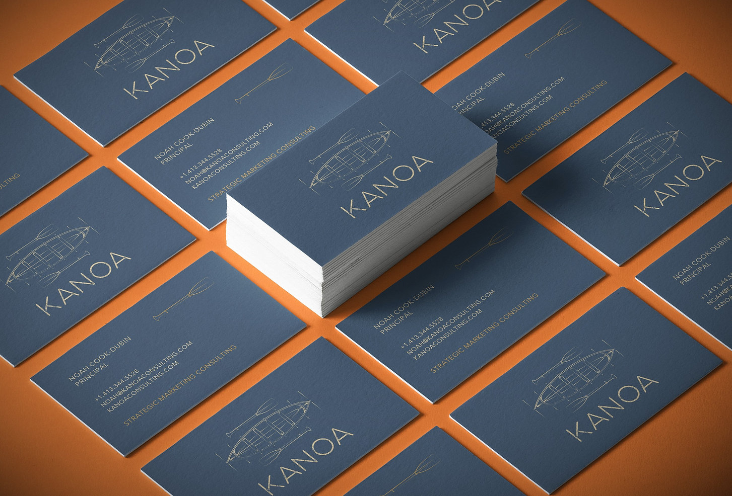 Kanoa%20BusinessCardMock_edited.jpg