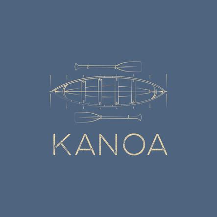 Kanoa Consulting
