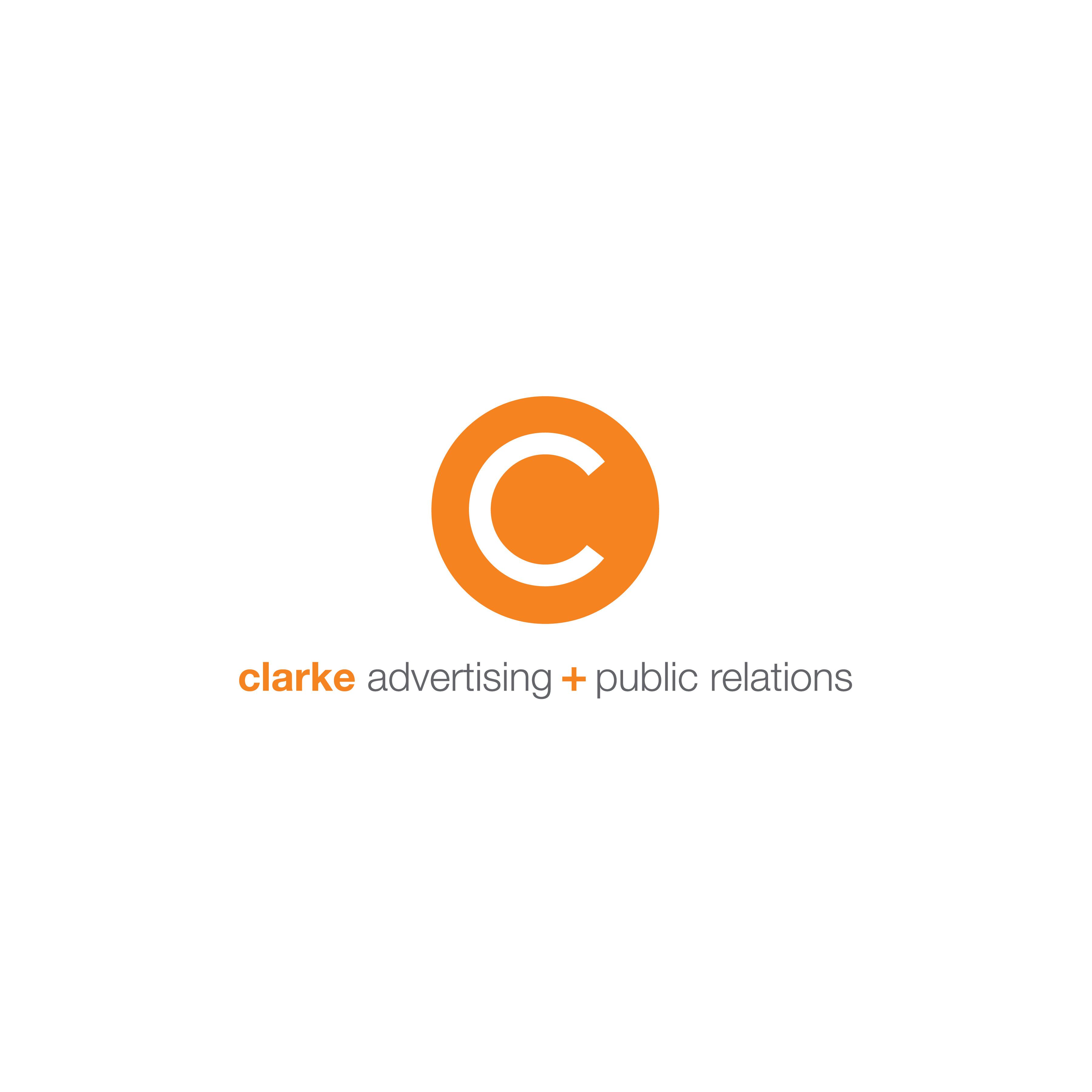 Clark Advertising