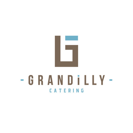Grandilly Catering