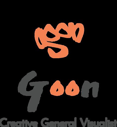 Goon_Logo_A.png