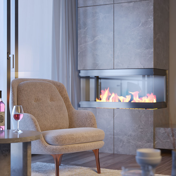 Fireplace_001_.jpg