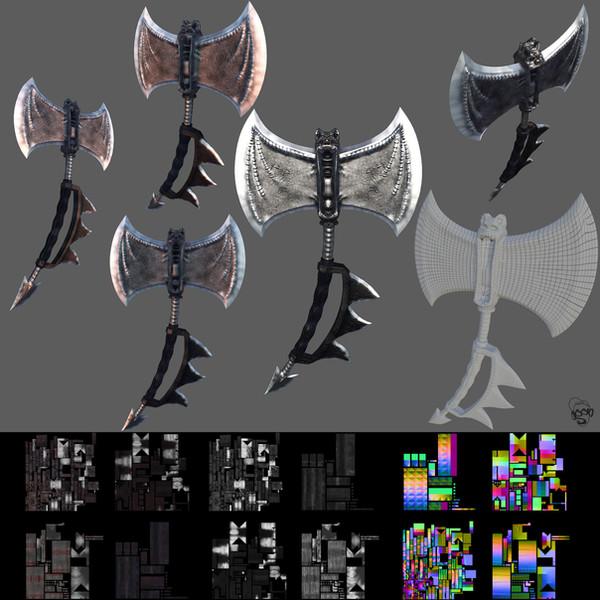 Bat_Axe_Final.jpg