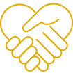 Themis_Mediation Icon.png
