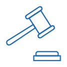 Themis_Law Icon blau.png