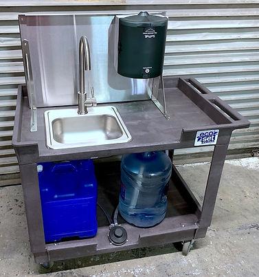 EcoSet.Mobile.Sink.Cart.jpg