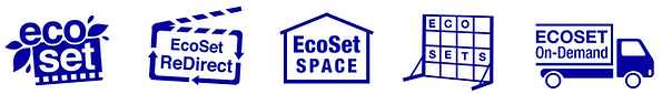 EcoSet.Services.png