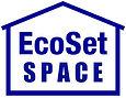 EcoSet.Space.Logo_SM.jpg