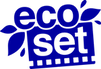 EcoSet.Logo.png