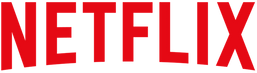 Netflix.Logo.png