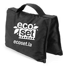 EcoSet.Sandbag.jpg