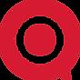 Target Logo_Transparent.png