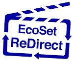 EcoSet.ReDirect.Logo.jpg
