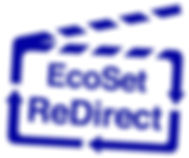 EcoSet.ReDirect.Logo.jpg