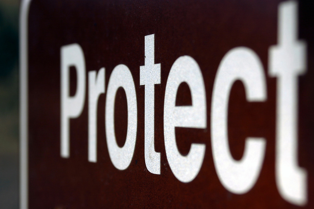 +-PROTECT.jpg