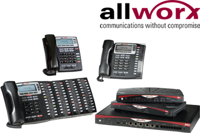 allworx-phone-system without compromise.png