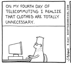 telecommute clothes.jpg