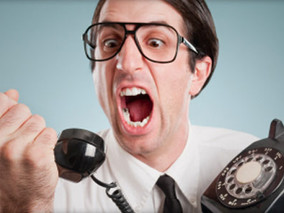 VoIP systems: Challenges And Solutions Part 2 VoIP Quality of Service Issues
