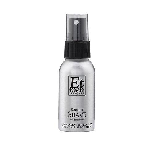Mens Skin Care Shave Oil 30ml