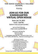 PS85Q Virtual Kindergarten Open House.jp
