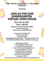 PS85Q Virtual Kindergarten 2021.jpg
