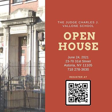 PS85Q Open House June 2021 Flyer.jpg