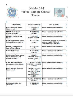 Virtual Tour Page 1.jpg