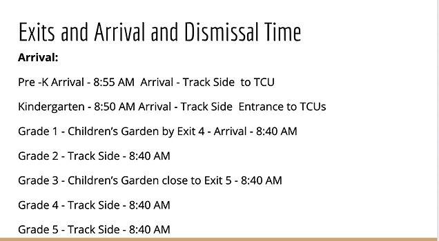 Arrival_Dismissal.jpg