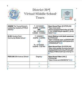 Virtual Open House Page 2.jpg