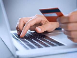 5 consejos para no caer en las compras compulsivas en internet