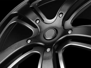 ¿Cuidas tu rueda de repuesto?