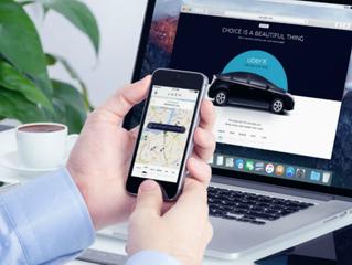 5 apps que TODO emprendedor debe tener