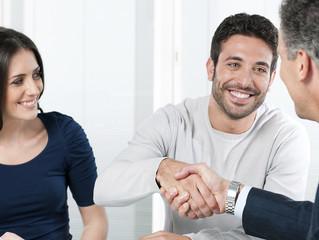 Brokers: ¿cómo aportan?