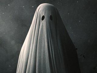¿Por qué algunas personas ven fantasmas?