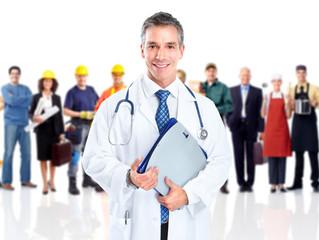 Contratación de seguros médicos será recompensada por el Gobierno