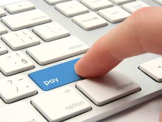 Consejos para utilizar adecuadamente su tarjeta de crédito en época de compras