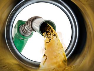 Algunos de los mitos más conocidos sobre gasolina