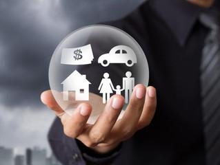 Una cultura de los seguros