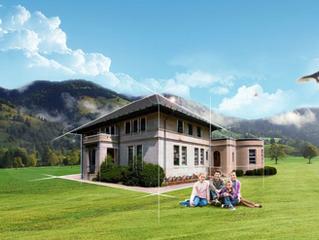 ¿Qué coberturas básicas debe incluir el seguro de hogar de mi vivienda?