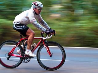 7 claves para cuidar tu salud en bicicleta