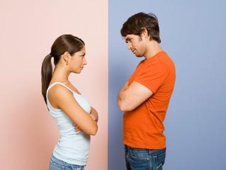 Hombres y mujeres: 7 diferencias curiosas