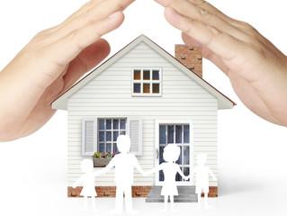 Los 'Seguros de Hogar' pueden ser contratados por los arrendatarios
