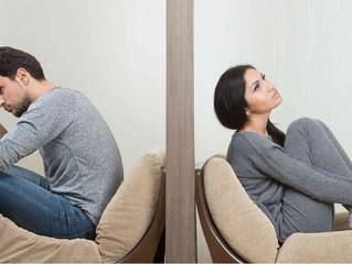 Cinco pasos para dejar el rencor a un lado, según la psicología