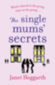 Single mums secrets_final.jpg