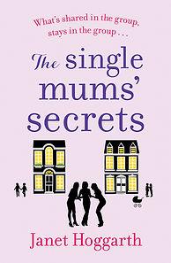 Single mums secrets_final.jpg